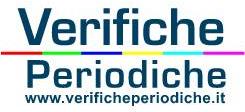 VerifichePeriodiche.it