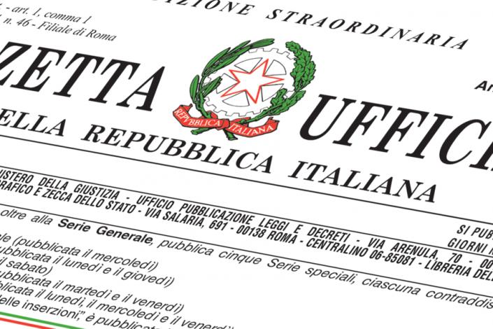 Decreto Legislativo 27 gennaio 2010 , n. 17 Attuazione della direttiva 2006/42/CE, relativa alle macchine e che modifica la direttiva 95/16/CE relativa agli