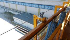La norma UNI EN 365:2005. Le ispezioni dei Dispositivi di Protezione Individuale (DPI) contro le cadute dall'alto.