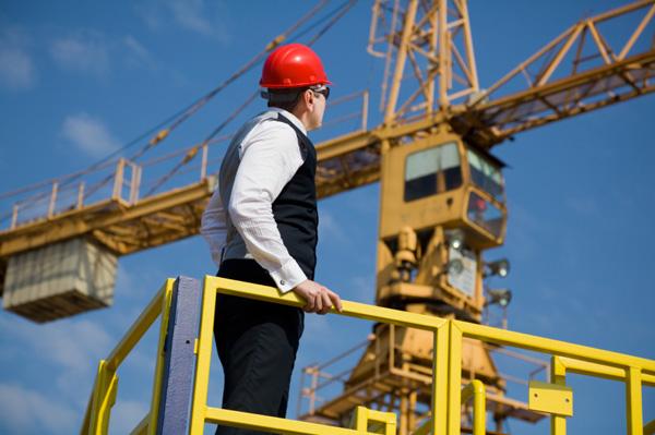 Ventitreesimo elenco dei soggetti abilitati per l'effettuazione delle verifiche periodiche delle attrezzature di lavoro